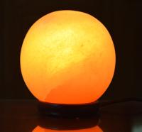Ball Shape Lamp