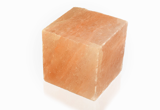 Himalayan Salt Lick Blocks