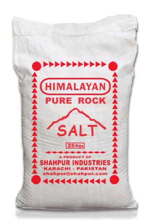 Rice Bulk